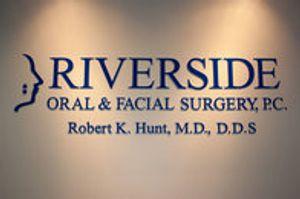 Image 2 | Riverside Oral & Facial Surgery