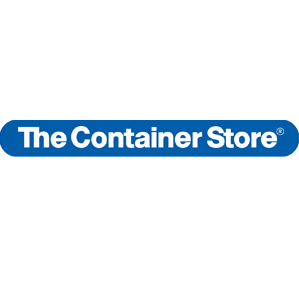 Image 1 | The Container Store