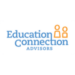 Image 1 | Education Connection Advisors