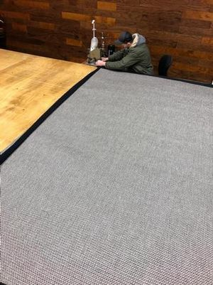 Image 2 | Flack's Flooring and Rugs