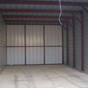 Image 9   All Around Storage