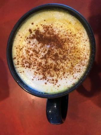 Image 5 | Irie Bean Coffee & Wine Bar