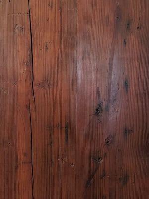 Image 3 | QuarterSawn Reclaimed Wood