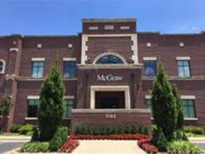 McGraw Real Estate Services - Buy and Sell Homes In Tulsa
