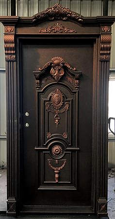 Image 2   No Problem Doors