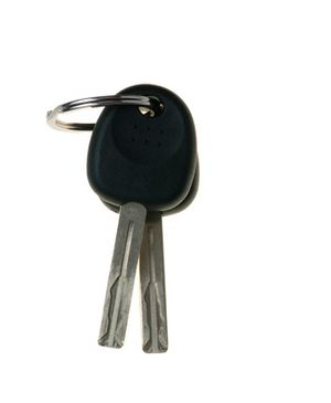 Automotive Locksmith Services http://512locksmith.com/automotive-locksmith-austin/