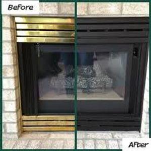 Kugel Quality Fireplaces Inc