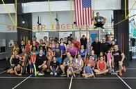 Image 2 | Iron Tribe Fitness Cinco Ranch