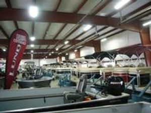 Denny's Marina Indianapolis, IN 46217 New and Used Boats! https://plus.google.com/114480993355080273223/posts https://www.facebook.com/DennyMarinaInc http://www.dennysmarina.com/ 317-786-9562 877-617-2786