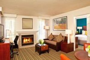 Image 5 | Residence Inn by Marriott Sacramento Airport Natomas