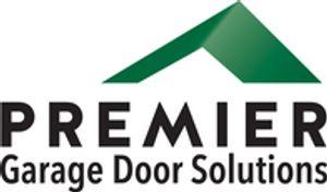 Image 6 | A1 Garage Door Repair Service