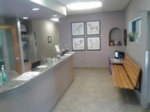 Image 9 | Yosemite Pet Hospital