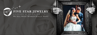 Image 5 | Five Star Jewelry Brokers & Gemologists
