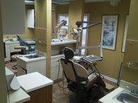 Image 2 | Dental Care Center of Decatur