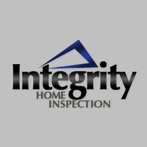 Image 1 | Integrity Home Inspection