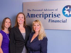 Image 2 | Barbey Wealth Management - Ameriprise Financial Services, Inc.