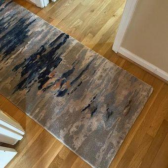 Image 12 | Friends & Family Flooring