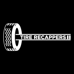 Image 1 | Tire Recappers Of Nashville Inc