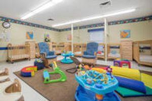 Image 8   Primrose School at West Carmel