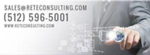 Image 2 | Rete Consulting, Inc.