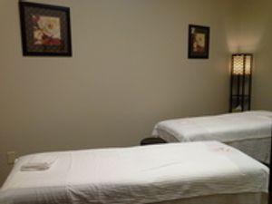 Image 5 | Healthy Massage