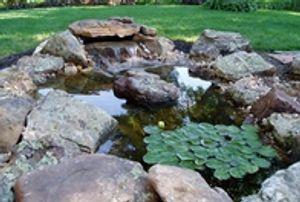 Image 3 | VIP Lawn & Landscape