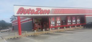 Image 2 | AutoZone Auto Parts