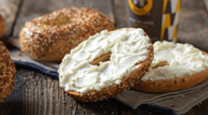 Image 2 | Einstein Bros. Bagels