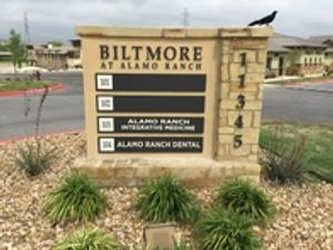 Image 4 | Alamo Ranch Integrative Medicine