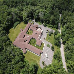 Image 2 | Avatar Residential Detox Center Inc.