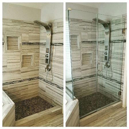 Image 4 | Colorado Shower Door LLC