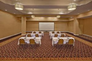 Image 3 | Holiday Inn Jacksonville E 295 Baymeadows, an IHG Hotel