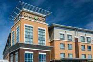 Image 3 | Cambria hotel Minneapolis Maple Grove