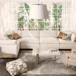 Image 3 | American Signature Furniture