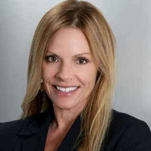 Andrea Lucciola, Allstate Agency Owner, Freehold, NJ