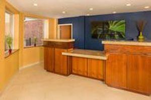 Image 4 | Fairfield Inn by Marriott New York LaGuardia Airport/Flushing