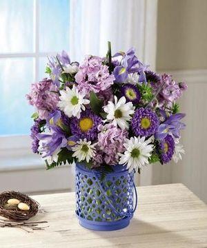 Image 3 | Casas Adobes Flower Shop