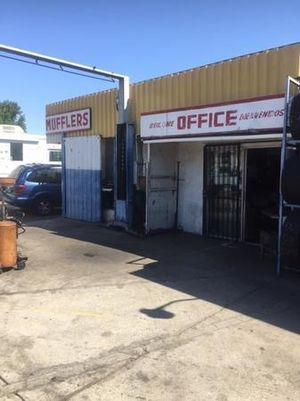 Image 4 | Eddie's Tires Mufflers & Auto Center