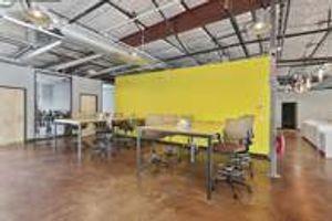 Image 6 | Venture X Richardson