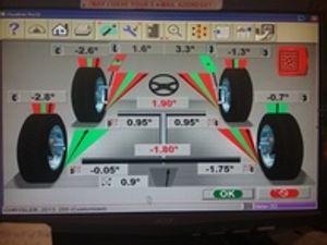 Image 3   Doc Motor Works