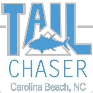 Image 4 | Tail Chaser Charter Fishing