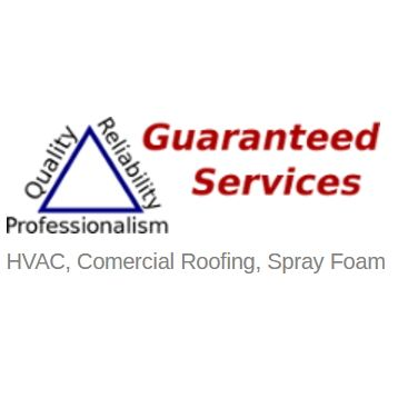 Image 1 | Guaranteed Commercial Roofing