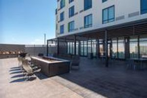 Image 4   Courtyard by Marriott Rapid City
