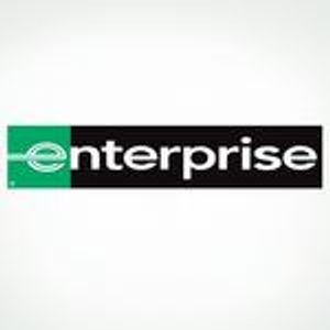 Image 1 | Enterprise Rent-A-Car