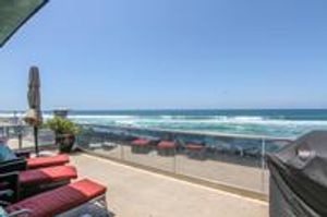 Image 4 | Beachside Realty