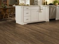 Contact the kitchen and bathroom remodeling experts at Lone Star Floors - Katy for quality countertops and installation.