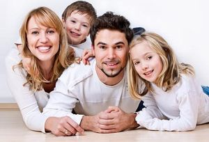 Image 2   The Jordan Insurance Agency