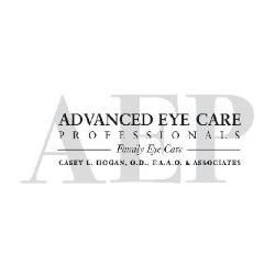 Image 1 | Advanced Eye Care Professionals