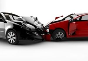 At our auto body shop in Van Nuys, CA, we provide an array of collision repair services that will save you time, energy, and money, and get you back onto the road in a flash!