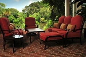 Image 5 | Patio Furniture Distributors Outlet